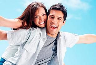 89% Limpieza dental completa con ultrasonido en Providencia