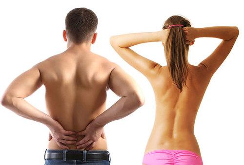 83%Limpieza de espalda con microdermohabración y mas, Provi.