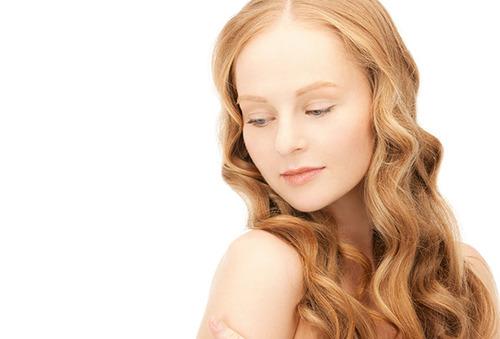 83% Tratamiento Facial,Peeling + Mascara para Ojera