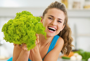 50% Dieta Genotipo + nutricionista+ control, Metro Manquehue