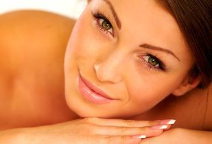 83% Elimina vellos indeseados de tu rostro, depilación IPL