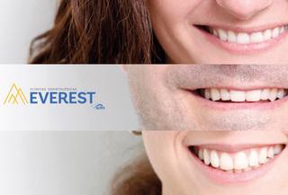 89% Limpieza Dental: Destartraje + Profilaxis + Diagnóstico