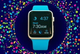 Paga $0 y participa para ganar 1 Apple Watch Sport GRATIS
