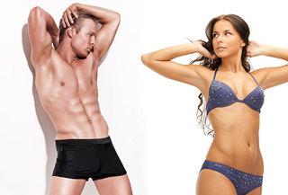 92% Modela tu cuerpo con 10 Sesiones, Providencia