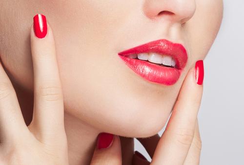 80%Completo tratamiento reductor reafirmante papada y rostro