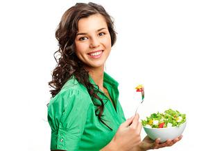 63% Dieta del Genotipo Personalizada Las Condes