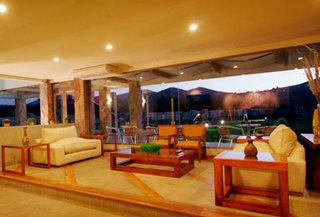 Elige tu fin de Semana y escápate a Hotel Limarí