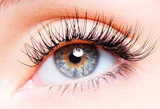 72% ondulación y tinte de pestañas + perfilado de cejas.