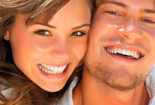 Limpieza Dental con Ultrasonido y Profilaxis, Providencia