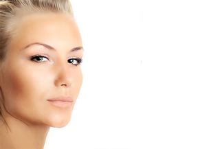 Peeling Facial con Microdermoabrasion Las Condes