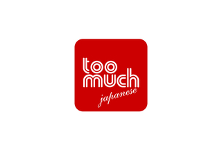 24% Tabla Premium MIX + 2 Espumantes en Too Much, Santiago