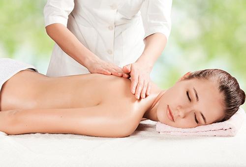 buscar masajes cuerpo completo houston