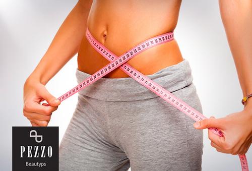 Reduce y Modela tu cuerpo, Tratamiento completo! La Florida