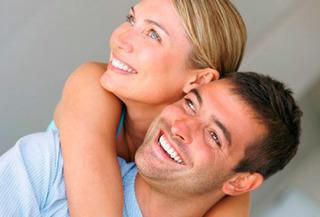 92% Limpieza Dental completa, Providencia