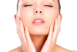 74% Limpieza facial profunda con vapozono y más PROVIDENCIA