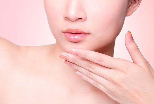 70% Tratamiento Facial y de Papada