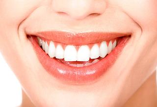 93% 2 limpiezas dentales completa con ultrasonido, Peñalolen