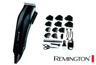 Kit 22 piezas Cortapelo Remington