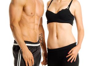 70% Reductivo: Lipocavitacion, medcontur y más, Providencia