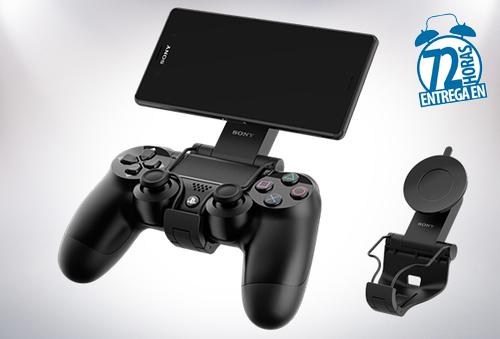 Soporte para mando de Juegos Sony GCM10