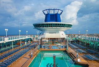Cartagena+ Crucero, Jamaica,I. Cayman, aéreos y mas!
