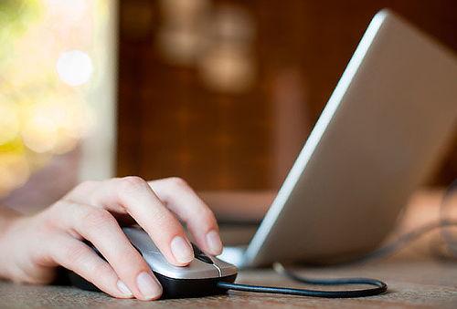 60% Curso Masoterapia completo E-Learning