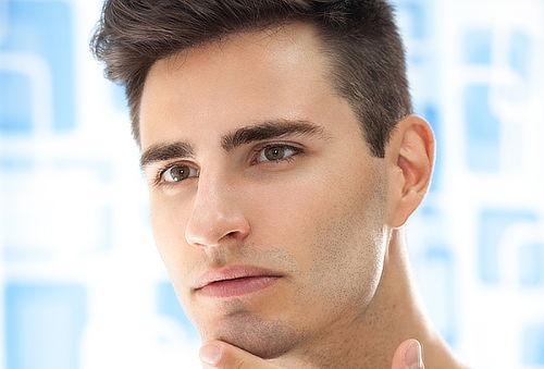 68% Hidratación y Exfoliación Facial para Hombres, Manquehue