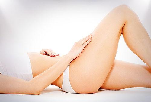 64% Tratamiento Piernas Cansadas con Reflexología y más