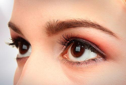 75% Ondulación,tinte pestañas y perfilado cejas, Providencia