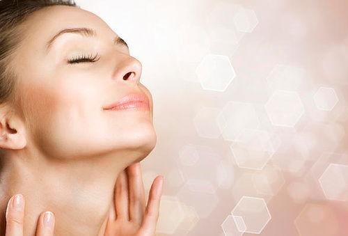 Hasta 93% Tratamiento Facial de Exfoliación Profunda, Prov!