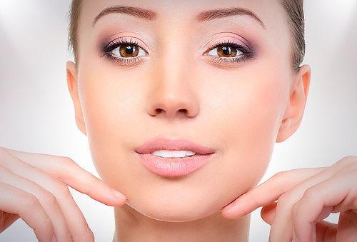 Microdermoabrasión+Lifting Facial+Masaje Facial de Regalo!
