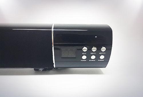 SoundBar de 80w Vox