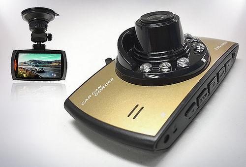 Camara para auto o casa HD, HDMI Grabacion a 4K