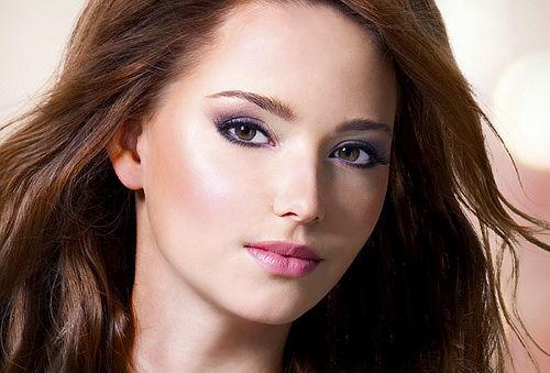 41% Lifting Facial con Corriente Galvánica, Providencia