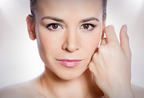 71% Limpieza Facial + Vapozono + Máscara Hidratante