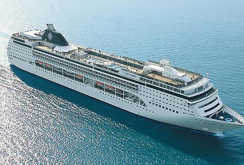 Habana,Jamaica, Cozumel,crucero, aéreos traslados y mas!