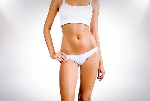 84% Prepara tu cuerpo con 6 S. Laserlipólisis. Las Condes.