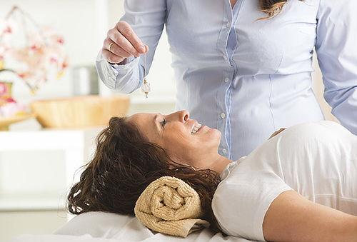 62% Hipnosis, Tratamiento Musicoterapia Anti-Estrés, Prov.
