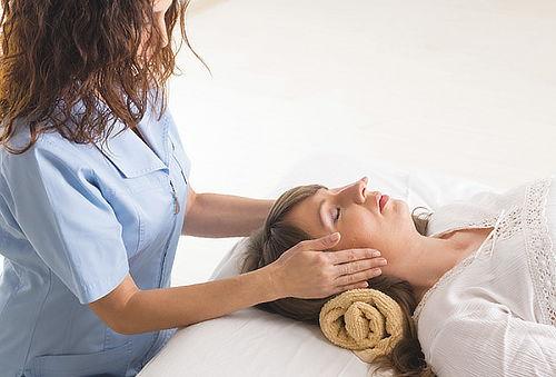 62% Medicina del Sueño, Hipnosis Anti-Insomnio, Prov.