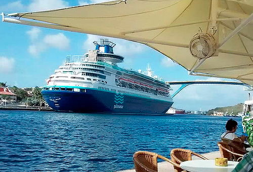 Cartagena + Crucero, Jamaica I. Caymán, Aéreos y Más!