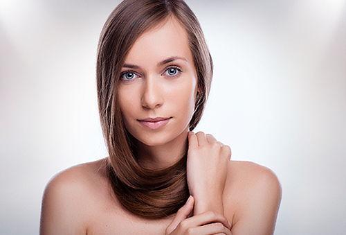 56% Alisado de Keratina + Limpieza facial