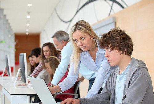 93% Curso online de Microsoft Access, Certificado