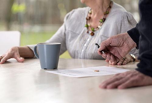 Divorcio de Mutuo Acuerdo con Valdivieso – Vial & Cia