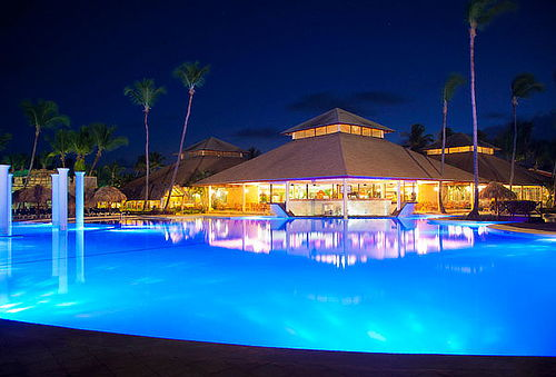 Verano en Punta Cana, 8 días, aéreos, hotel y mas, AVIANCA