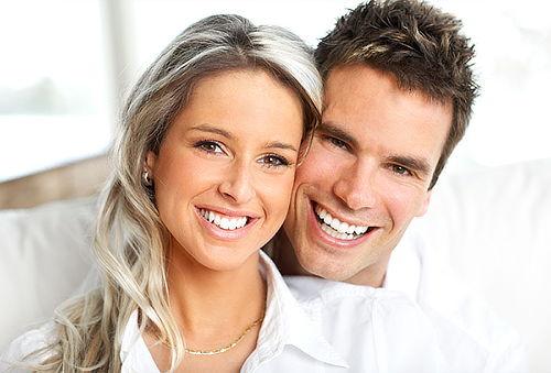 77% Limpieza Facial Profunda + Microdermoabración, Stgo.