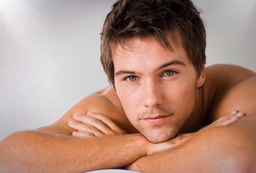 63% Tratamiento Facial y de Papada