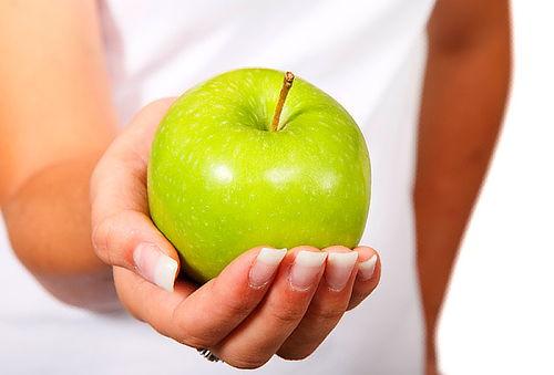 Consulta Nutricional Detox + Drenaje Linfático