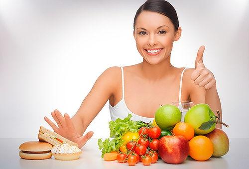 2 Sesiones de Consulta Nutricional Ayurveda