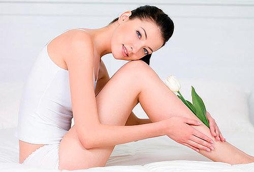 76% Tratamiento Reductor de Celulitis en Piernas Stgo Centro