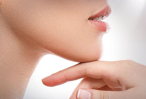 Lifting Facial y Reducción de Papada, Stgo Centro
